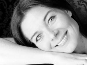 Greta Hjortzberg